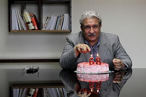 برنامه های تلویزیونی ایرانی، که تاریخ انقضا ندارد