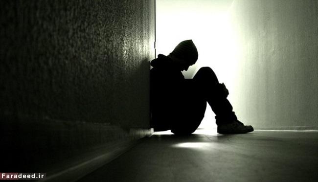 تنهایی و انزوا، درباره آنها چه میدانید؟