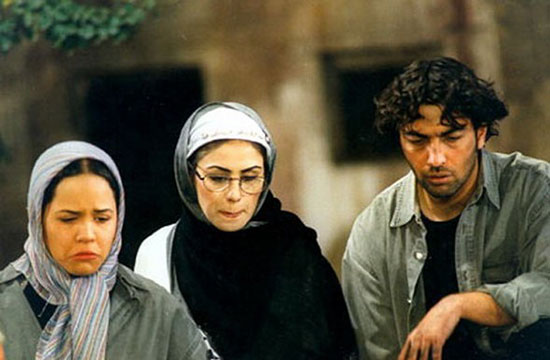 فیلم هایی که با «تعویض بازیگر» رو به رو شدند