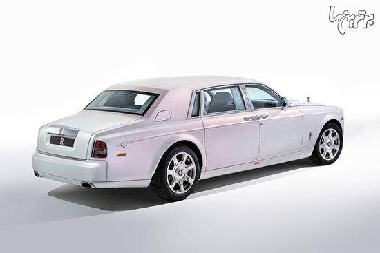 خودروهای گران نرخی که نمی گردد به راحتی از کنارشان گذشت
