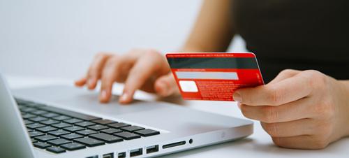 مصائب تجارت آنلاین لباس