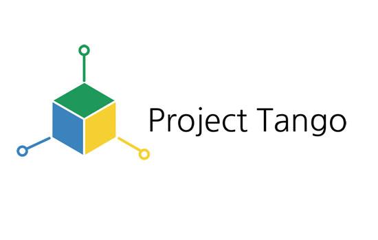 پروژه تانگو گوگل تعطیل میشود