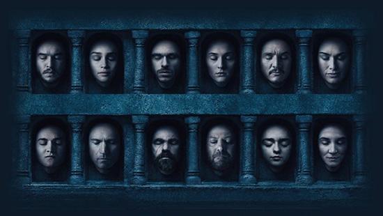 رمز و رازهایی از Game of Thrones  که لازم هست پاسخی برای آن پیدا کرد