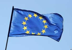 اتحادیه اروپا خود ناقض مقررات سازمان تجارت جهانی است