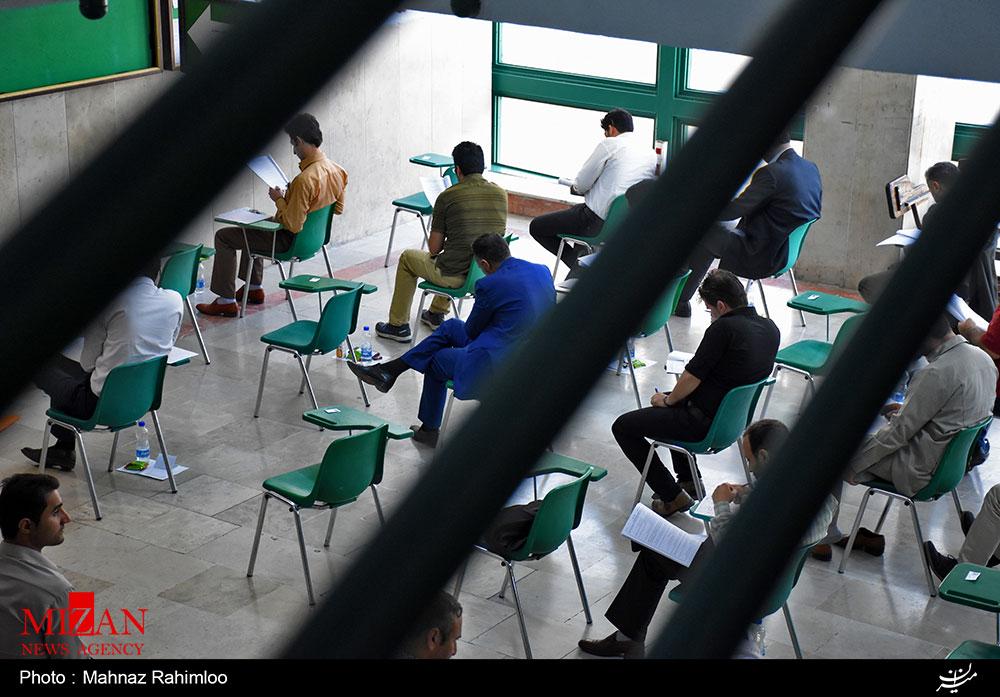 عدم کارایی دانشگاه ها در مهارت آموزی به دانشجویان/ عدم حمایت دولت، نخبگان را فراری  داد