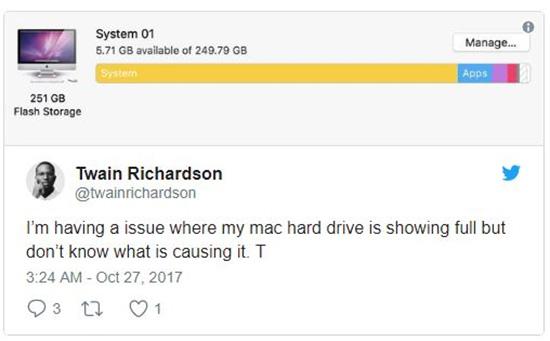 بررسی 10 نشانه ویروسی شدن کامپیوتر