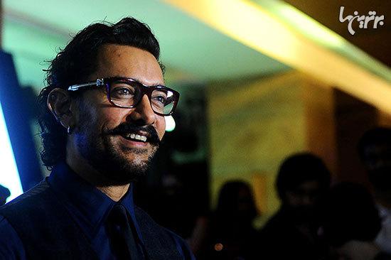 ده ستاره برتر سینمای هند در سال 2017 به روایت وبسایت IMDb