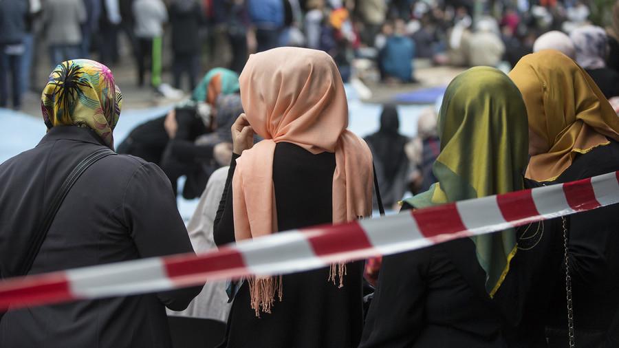 شیوههای جدید سازمانیابی داعش در اروپا؛ زنان داعش چگونه نیرو جذب میکنند؟