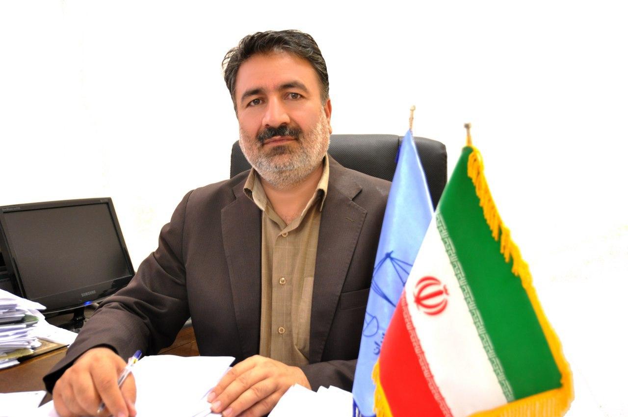 گروه جعل اسکناس و سندهای دولتی در کرمان متلاشی شد