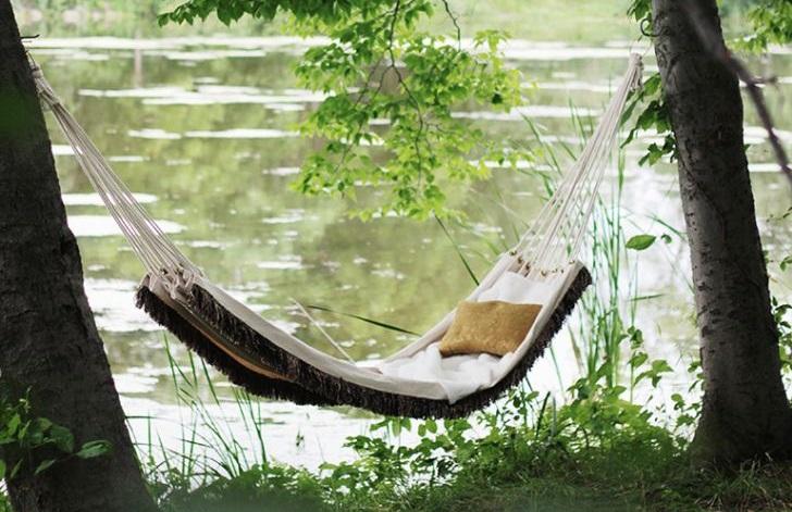 ۹ ایده دلپذیرتر کردن حیاط و بالکن