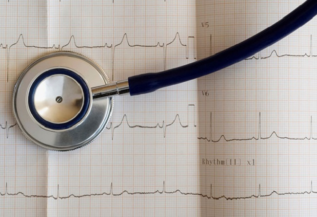 این ۵ اشتباه بهداشتی را بعد از ۳۰ سالگی مرتکب نشوید