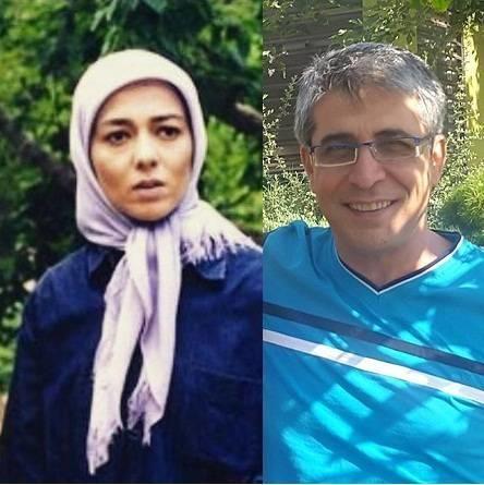طلاقهای جنجال برانگیز سینمای ایران +عکس