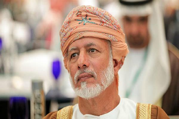 وقت آن رسیده که عمان انتخاب کند؛ ایران یا عربستان؟