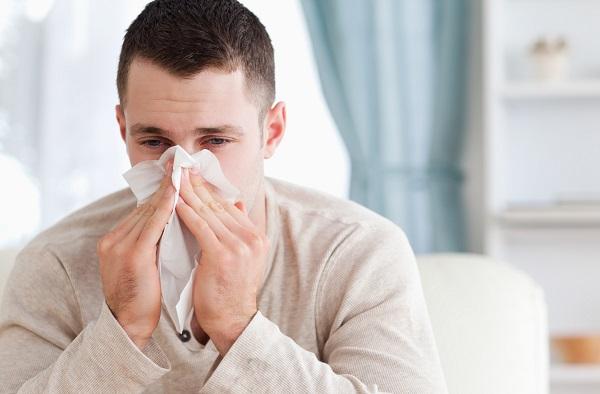 رژیم غذایی مناسب تقویت بدن پس از آنفولانزا