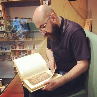 الهام از قصص قرآنی در دوره نگارگری تایلند/ حضور هنرجویانی آشنا به فرهنگ ایرانی اسلامی+عکس