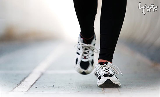 بهترین نکات برای کاهش وزن