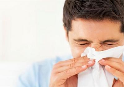 ۵ نشانه سرماخوردگی که نمیدانستید