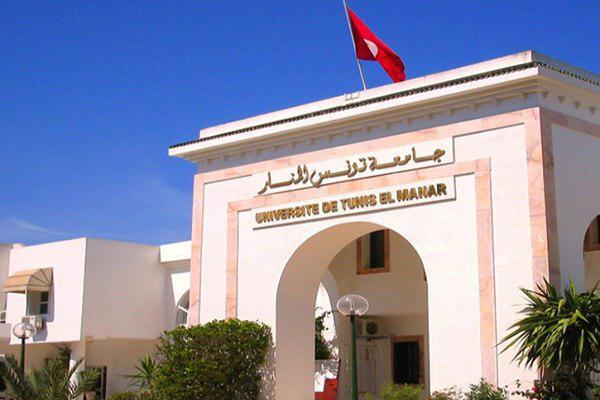 محمد طالبی، منادی گفتوگوی دینی در تونس؛ از کندکاو در ژرفای وحی تا بازگشت به نصوص