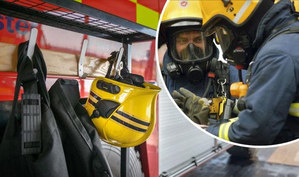 انفجار و آتشسوزی در پرتغال 58 کشته و زخمی برجای گذاشت