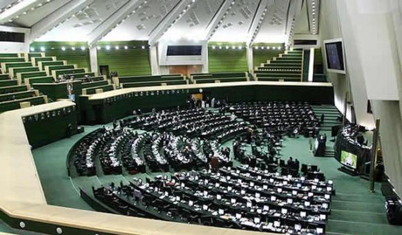 نمایندگان موافق و مخالف صحن با قید قرعه تعیین می شوند