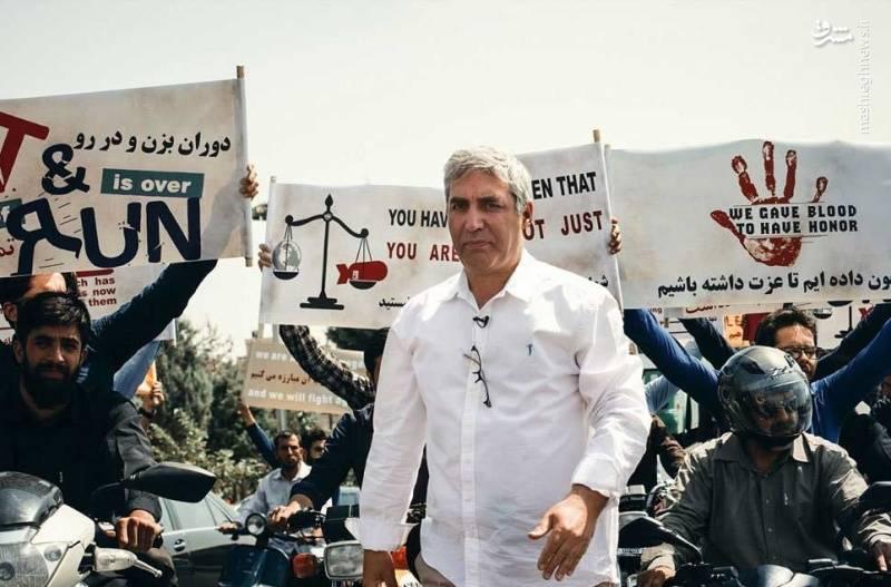 دست پُر «اوج» برای جشنواره فیلم فجر + تصویر