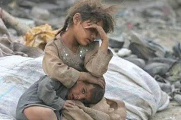 دستخوش شدن سعودی ها در باتلاق یمن
