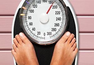 تفاوت «چاقی مفید» با «چاقی مضر» چیست؟