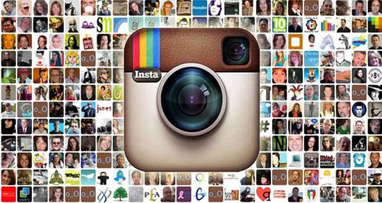 «اینستاگرام» محبوبترین «پلتفرم» کسب و کار مجازی در جهان