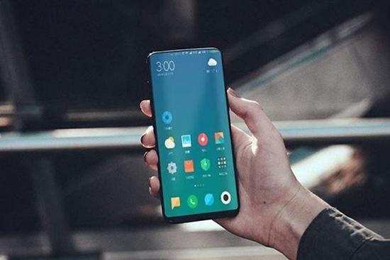 معرفی بهترین گوشی های شیائومی ؛ از می میکس 2 تا می نوت 3 و بیشتر