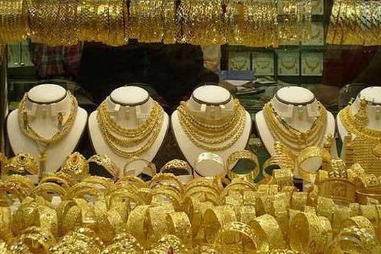 دردسر مالیات بر ارزش افزوده برای بازار طلا