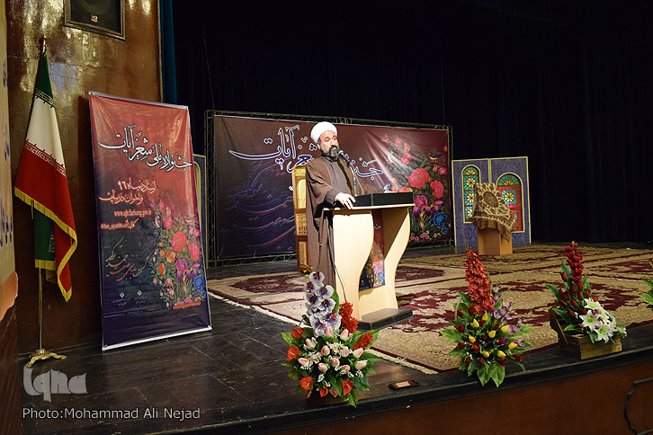 تشکیل جامعه قرآنی؛ راهحل نجات بشریت