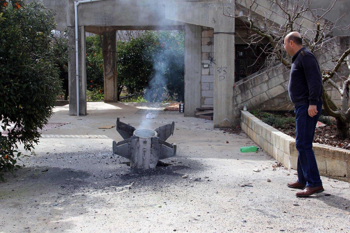 هشدار ایران به آمریکا درباره تلاش واشنگتن برای تغییر بازی و توازن قوا در سوریه