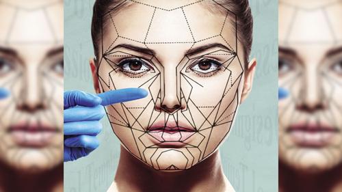 مهندسی جراحی بینی؛ این علم نوین را بشناسید!