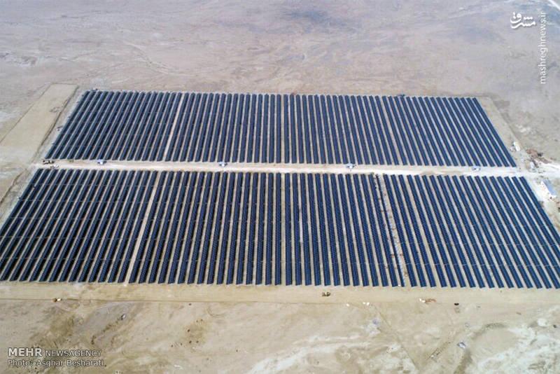 اجرای طرح های مهمی از جمله بزرگ ترین هاب انرژی کشور در این جزیره به زودی آغاز می شود که کشور ایتالیا می تواند در آن طرح ها مشارکت داشته باشد.