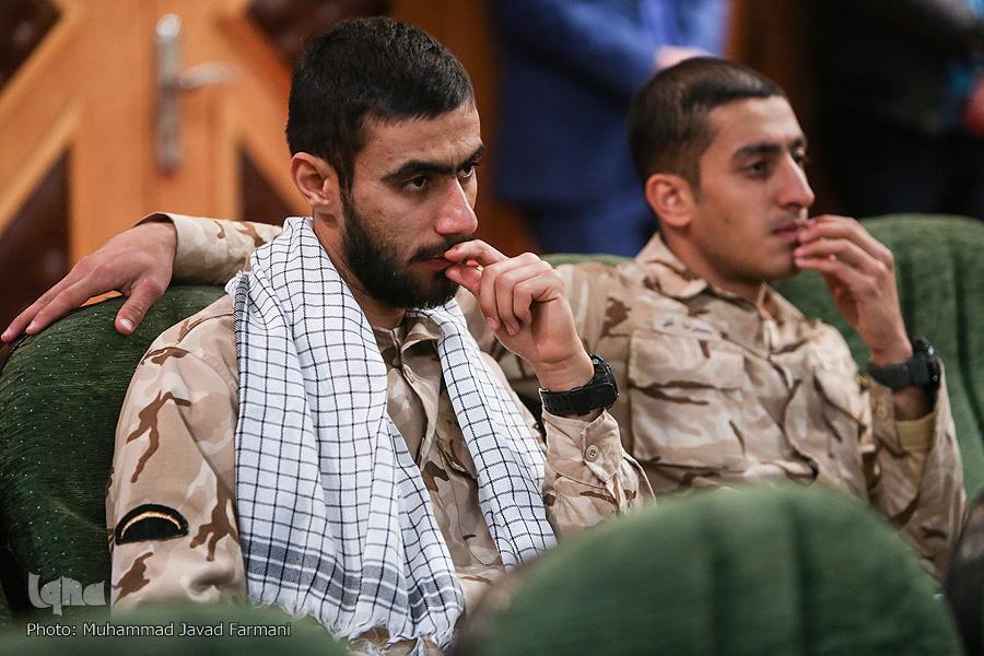 بایدها و نبایدهای مسابقات قرآن/ اما و اگرهای برگزاری یک مسابقه قرآن مطلوب