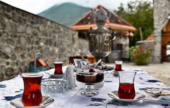 تفریحات باکو | پیشنهاداتی جذاب برای لذت در پایتخت آذربایجان