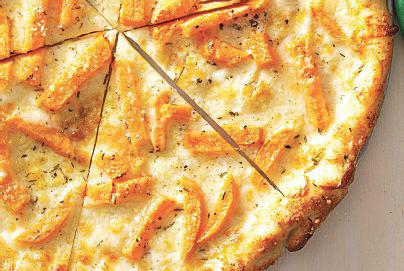 هشت فرمان آسان برای درست کردن عصرانه در آخر هفته