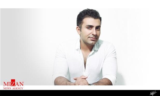برگزاری کنسرت علیرضا طلیسچی/دیدار خواننده بی معرفت با مخاطبانش در برج میلاد+عکس