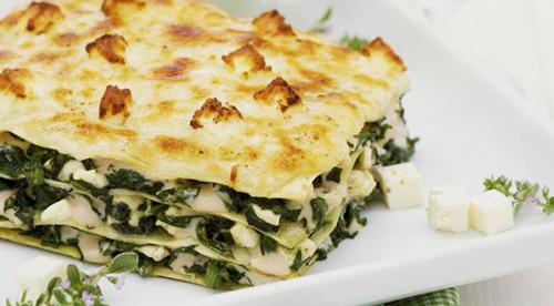 شش فرمان غذایی با خوراکی های نوبرانه بهاری