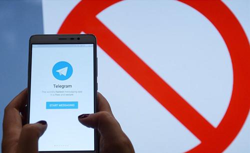 آجر کردن چند لقمه حلال تلگرامی