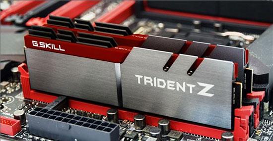 کاهش قیمت تراشههای NAND