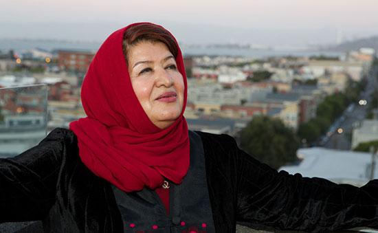 برای بهاریهای سینمای ایران