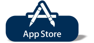 معرفی اپلیکیشن و بازی (48)