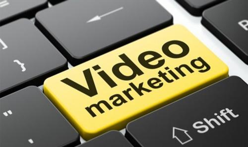 ویدئوی شما به درد کدام شبکه اجتماعی میخورد؟