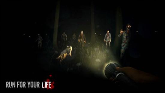 15 بازی برتر اکشن اول شخص و سوم شخص برای اندروید و آی او اس