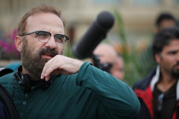 جمعه///////فیلمهای دینی در سینمای ایران، قربانی گیشه شدهاند