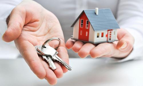 خرید خانه یا اجاره نشینی؟ دوراهی سخت زوج های جوان