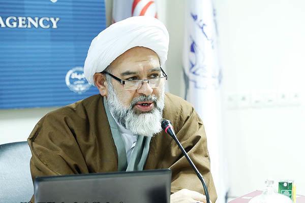 سلسله جلسات تحلیل آیات جهادی قرآن برگزار میشود