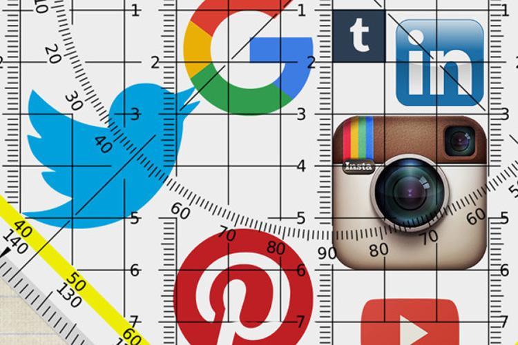 افزایش بیکاری در جامعه با فیلترینگ شبکههای اجتماعی