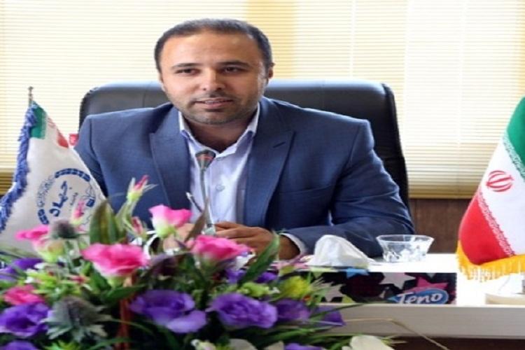 برپایی سمینار بینالمللی «هیدرولوژی منطقه های نیمه خشک با محوریت آب، آدم و طبیعت» در کردستان